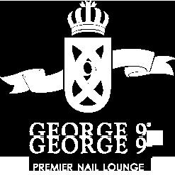 George 9 Premier Nail Lounge