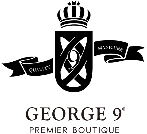 George 9 Premier Boutique