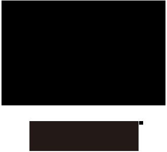 George 9 Premier Boutique